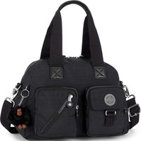 Kipling Basic Defea dazz black