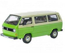 Schuco VW T3 bus (450038000)