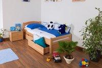 Josef Steiner Easy Sleep K1/2n 90x200cm