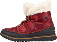Sorel Cozy Carnival gypsy/black