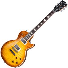Gibson Les Paul T Standard 2017