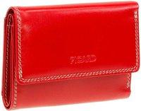 Picard Porto red (8555)