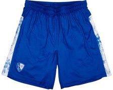 Do You Football 09-10 VfL Bochum Home Shorts Junior