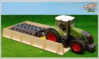 Van Manen Fahrsilo für Bruder Traktoren (610489)