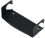 Peruzzo Fahrrad-Wandhalter