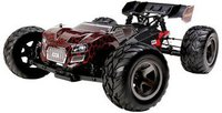 Reely Supersonic Brushed 1:10 RtR 2,4 GHz