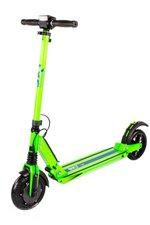 Sxt Light grün