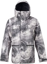 Burton Encore Snowboard Jacket Air