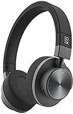 Primux A15 (black)