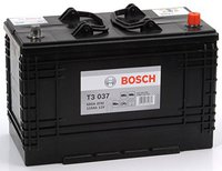 Bosch Automotive T3 12V 110Ah (0 092 T30 370)