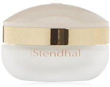 Stendhal Recette Merveilleuse Ovale Lift Nuit (50 ml)