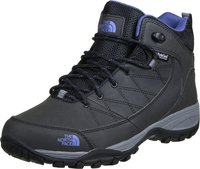 The North Face Storm Strike WP Women