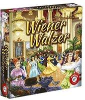 Piatnik Wiener Walzer