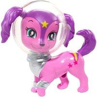 Barbie Galaktische Tiere Hund (DLT54)