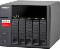 QNAP TS-563-8G 15TB