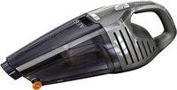 AEG Unterhaltungselektronik HX6-14TM-W