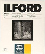 Ilford 1772018
