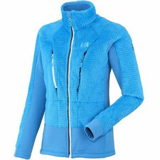 Millet Trilogy X Wool Jacket Women