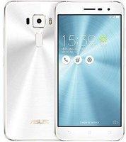 Asus ZenFone 3 (ZE520KL) 64GB weiß ohne Vertrag