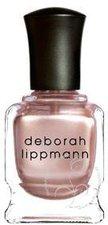 Deborah Lippmann Nail Polish - Glamorous Life (15ml)