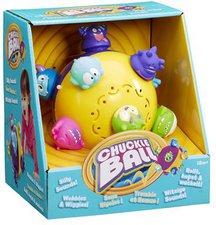 Vivid Chuckle Ball