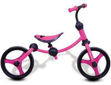 Fisher-Price Balance Bike pink