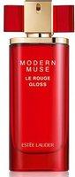Estee Lauder Modern Muse Le Rouge Gloss Eau de Parfum (30ml)