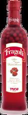 Toschi Fragolì 0,5l 24%