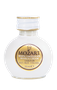 Mozart White Chocolate Vanilla Cream 0,02l 15%