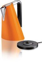 Casa Bugatti Vera easy orange 1,7 Ltr.