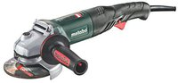 Metabo WP 1200-125 RT (601240000)