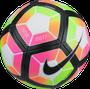 Nike Ordem 4 Matchball