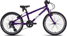Frog Bikes 52