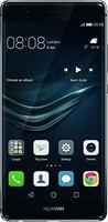 Huawei P9 Dual Blue ohne Vertrag