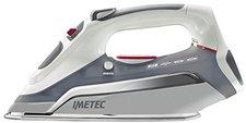 Imetec Zerocalc Pro 2300