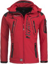 Geographical Norway Tangata