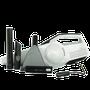 Impac (Schwalbe) Trax Auto-Staubsauger 12 V