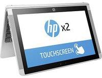 HP x2 210 G2 (L5H45EA)