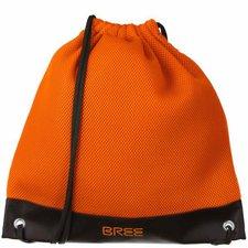Bree Punch Air 1 orange/mocca