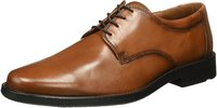 LLOYD Nevio brown (26-759-04)