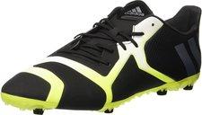 Adidas Ace 16+ TKRZ Men core black/night metallic/solar yellow