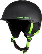 Quiksilver Empire
