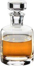 DERU-Glaswarenvertrieb Whiskykaraffe Malt 0,7 l