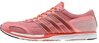 Adidas Adizero Takumi Sen 3 ray pink/core black/solar red