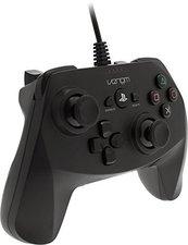 Venom PS3 Wired Controller