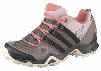 Adidas AX2 GTX W vapour grey/core black/raw pink