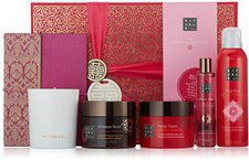 Rituals The Ritual of Ayurveda Balancing Ceremony Extra Large Set (6-tlg.)