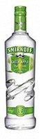 Smirnoff Green Apple Twist 37,5%