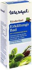 Tetesept Kinderbad Erkältung (125 ml)
