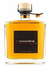 Scheibel It's Woodka 1,5l 50,5%